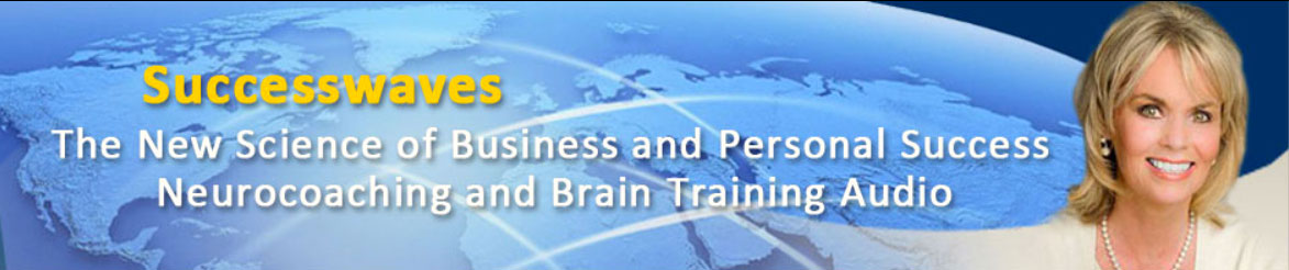 Successwaves Executive Coaching Brain Training Neuroplasticity Mindfulness