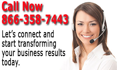 Successwaves nero brain based coaching call 866-831-8344