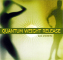 Learn more about Quantum Weight Release