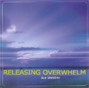 Learn more about Releasing Overwhelm